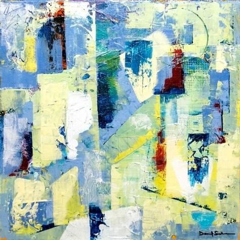 urban-patterns1-800