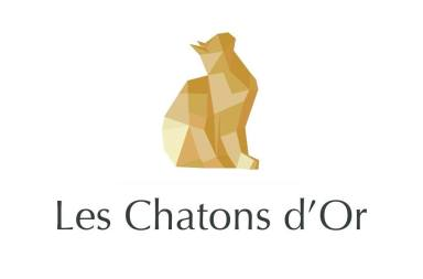 les-chatons-dor