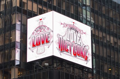 coca-cola-light-retweet-of-love-4