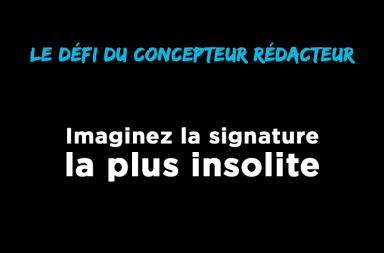 dans-ta-pub-defi-concepteur-redacteur-signature-marque-facebook-11
