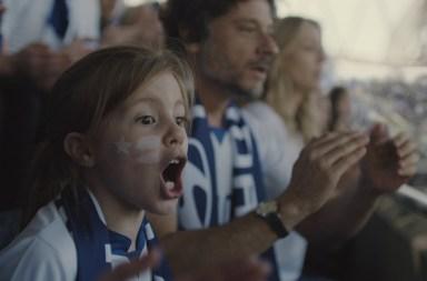 dans-ta-pub-publicite-hyundai-euro-2016-football-campagne