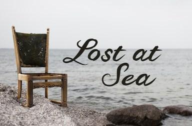 dans-ta-pub-typographie-ressources-typo-lost-at-sea