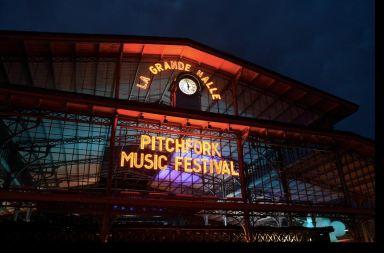 dans-ta-pub-greenroom-disquaire-pitchfork-festival-paris-3
