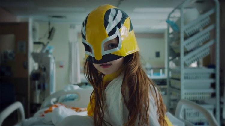 dans-ta-pub-sickkids-sick-kids-vs-health-weak-film-1