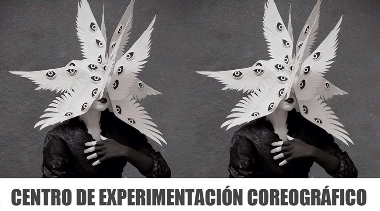 CEC – Dramaturgias de la escena por Felipe Vergara