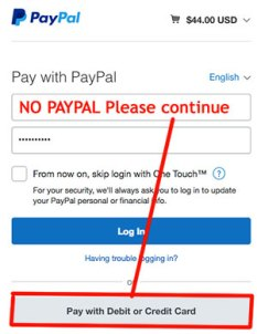 paypal-continue