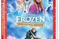 FrozenDVD 11 18