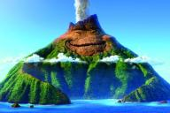 Pixar-s-Lava-short-coming-in-2015-disney-37325216-750-422