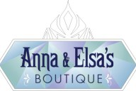 Anna-and-Elsas-Boutique