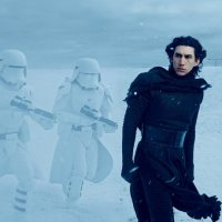 New Star Wars: The Force Awakens Photos Revealed