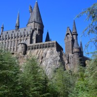 A Disneylander Goes To Islands of Adventure - Part Three