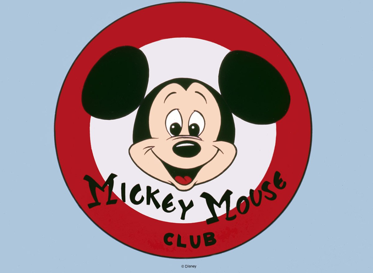 2015 D23 Expo to Celebrate Mickey Mouse Club (60th) & A Goofy Movie (20th) Anniversaries