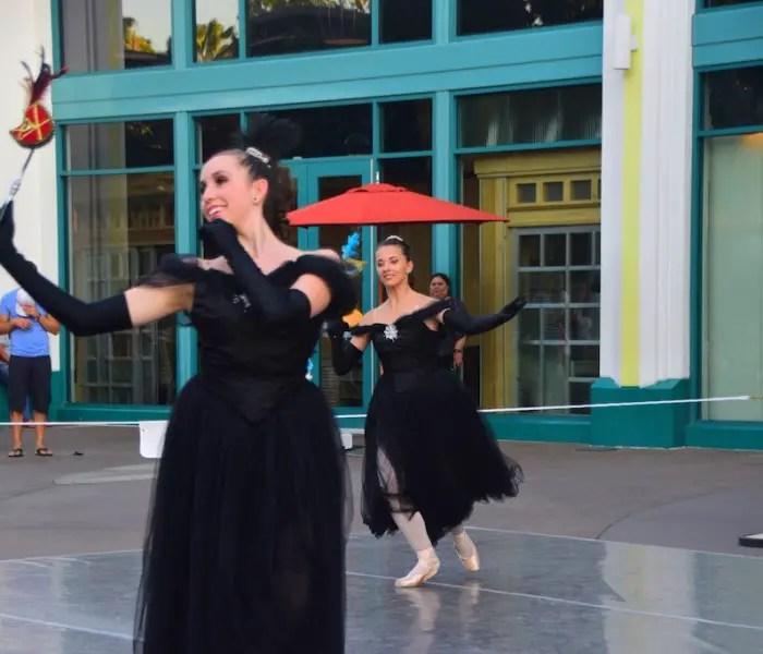 CHOC's Taste of Downtown Disney 2015 Recap