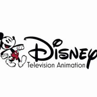 Disney Promotes Eric Coleman to Senior Vice President of Original Programming