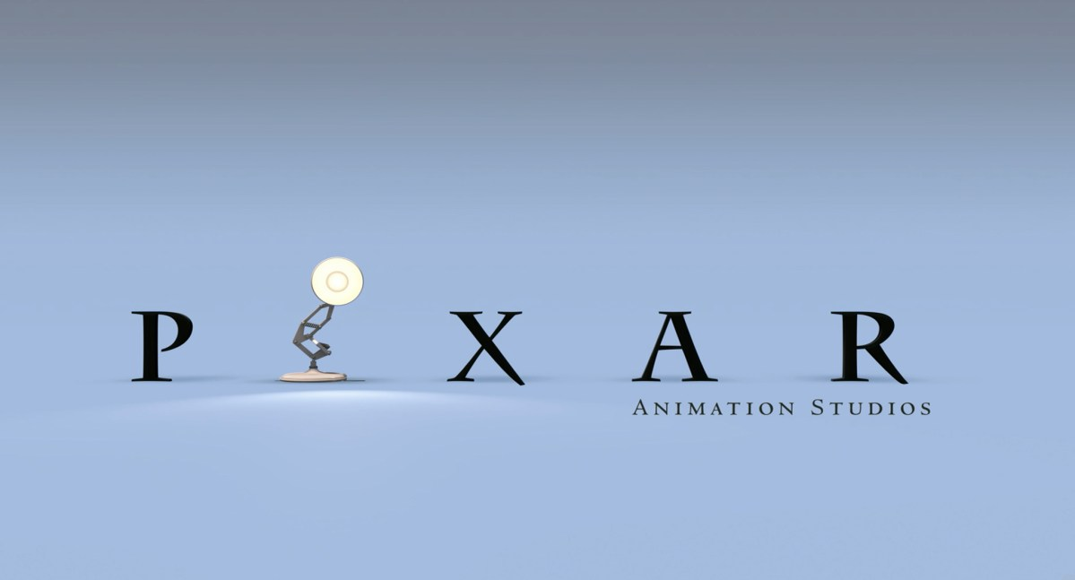 Pixar Animation Studios & Khan Academy Create 'Pixar in a Box'