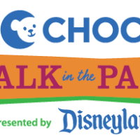 "2015 CHOC ""Walk in the Park"" Celebrates 25 Years"