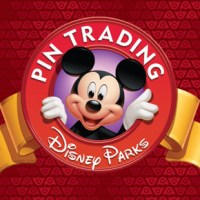Disney Parks December Pin Release Update Now Available
