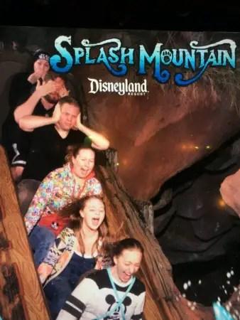 SplashMountainMayhem-15