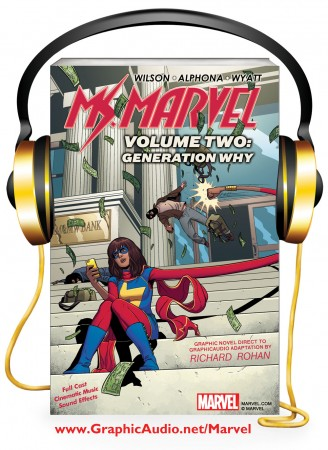 ms-marvel2-headphones