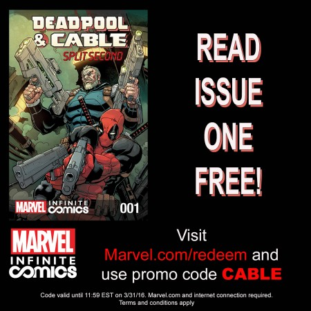Deadpool_and_Cable_Split_Second_Offer
