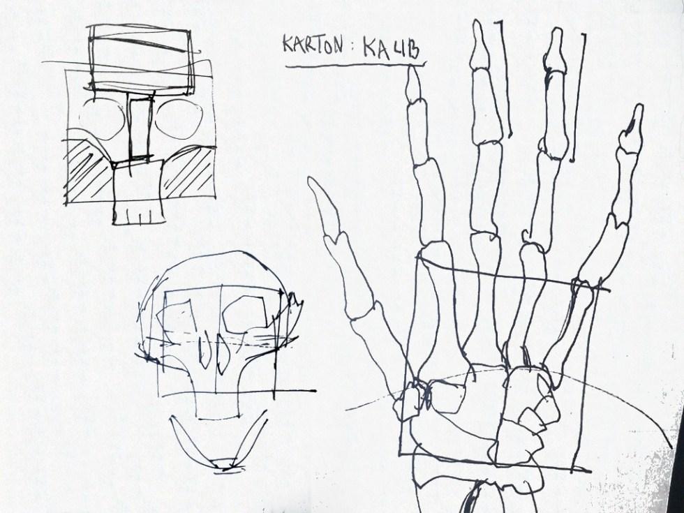 dr-death-sketches