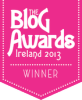 blog_awards_2013_badge_winner_small