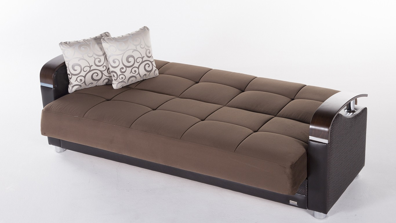 Fullsize Of Sofa With Storage