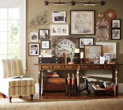 Small Of Type Of Home Decorating Styles