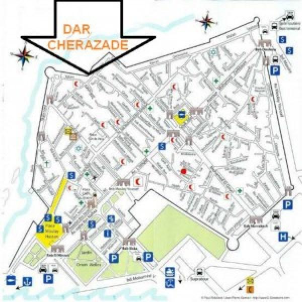 Essaouira-Plan.jpgpix2