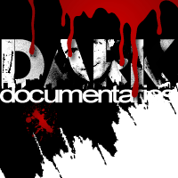 Dark Docs Home