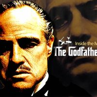 Inside the Mafia: The Godfathers (2005)