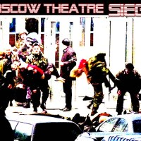 The Moscow Theatre Siege (2004)