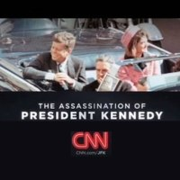 The Assassination of President Kennedy (2013)