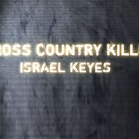 Killer Profile: Cross Country Killer Israel Keyes (2013)