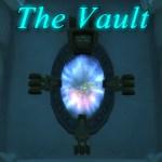Cranius – The Vault