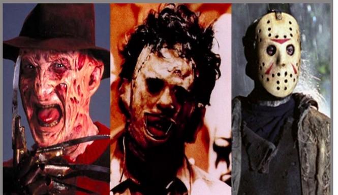 death-house-horror-movie-665x385