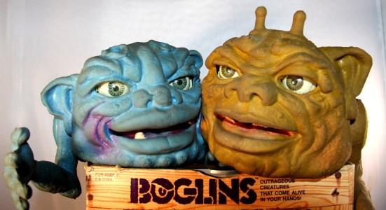 boglins-2