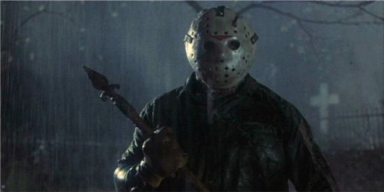 1 Friday-the-13th-Jason