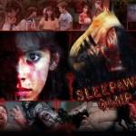Sleepaway-Camp-