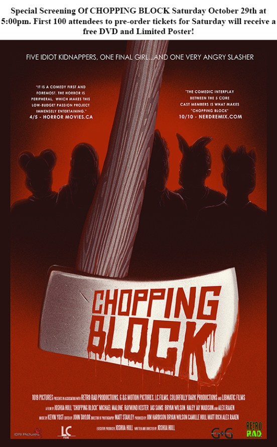 chopping-block