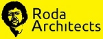 Roda_Architects_logo