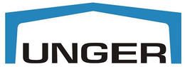 unger-steel-group-logo