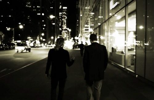 Hippodrome - New York