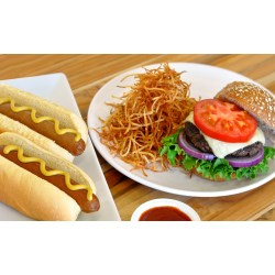 Small Crop Of Graduation Party Food Ideas
