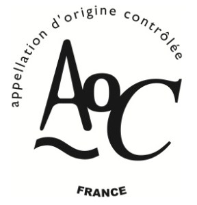 AOC-Siegel