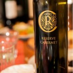 Bremerton-Cabernet-Sauvignon-Wein