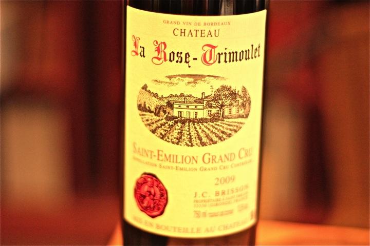 Bordeaux-nah