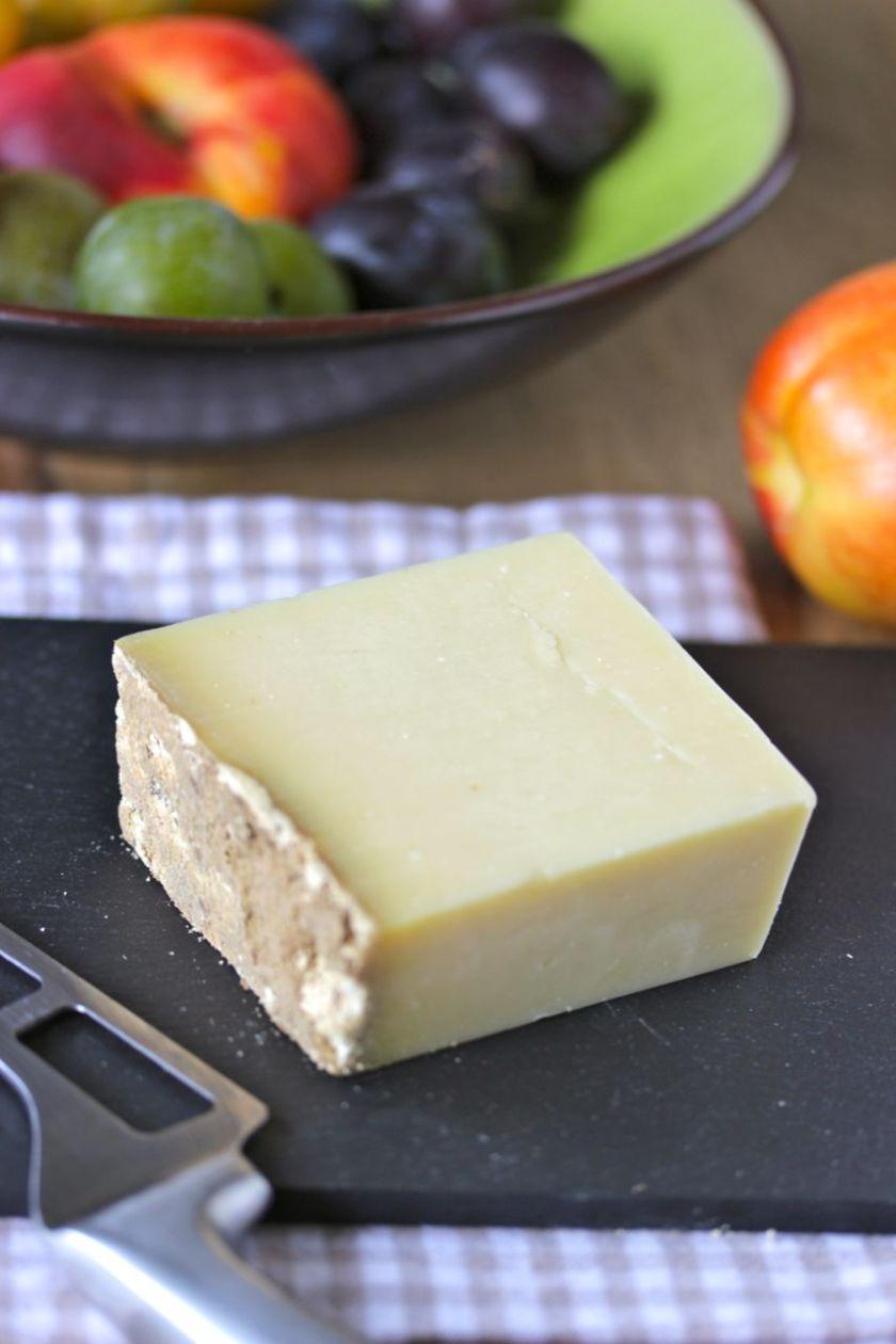 Käse-leckerer-Käse-Das-Käsewerk-Foodblog-über-Käse