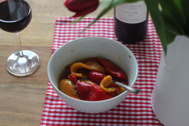 antipasti-selber-machen-paprika
