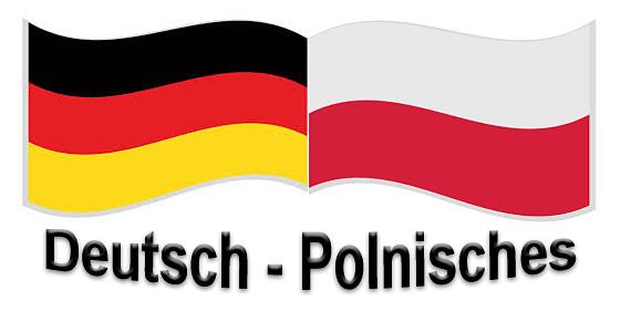 Deutsch-Polnisches Verhältnis, (c) B.Jäger-Dabek